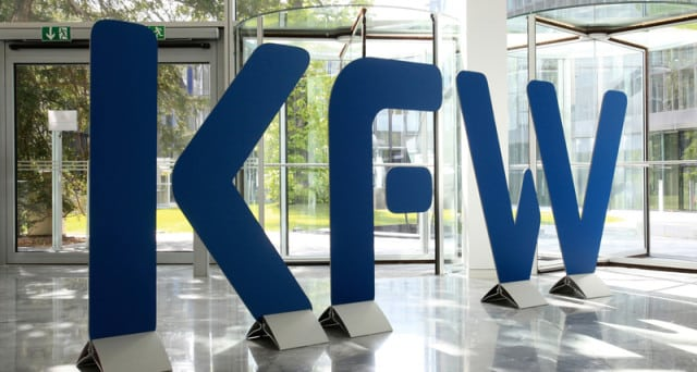 germania kfw