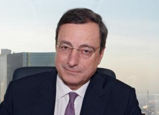Draghi no grazie