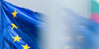 unione europea globalizzazione coronavirus