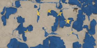 ue unione europea liberisti