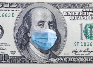 coronavirus, dollari