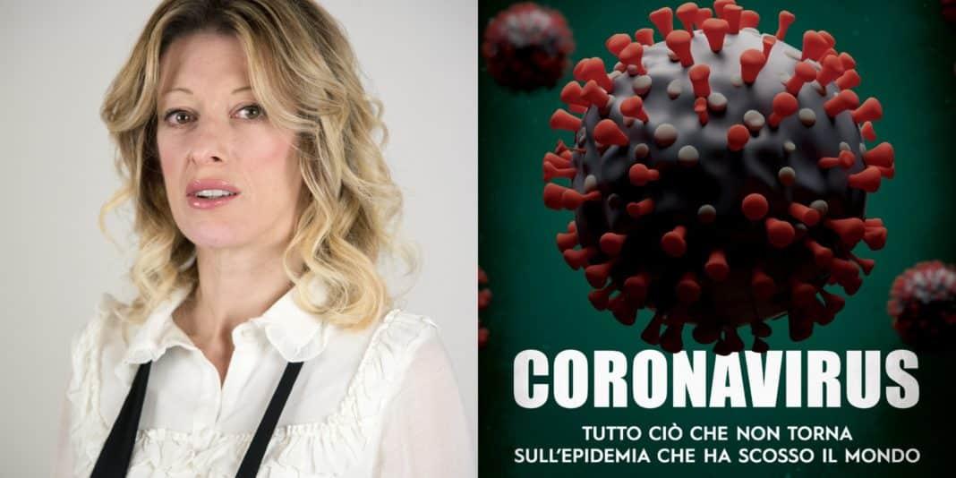 Totolo, coronavirus