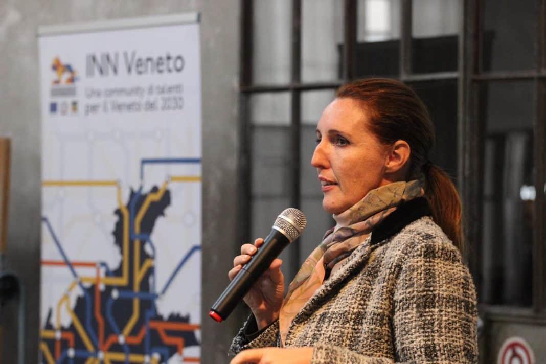 Donazzan, assessore Veneto