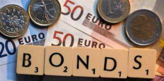 Eurobond, cessione sovranità