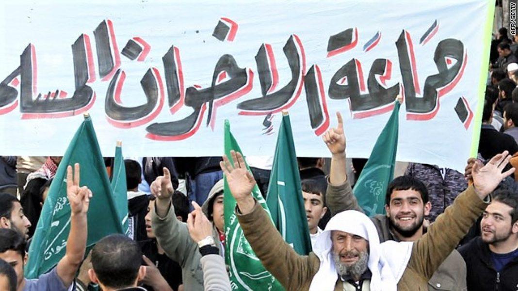 Islam, fratelli musulmani