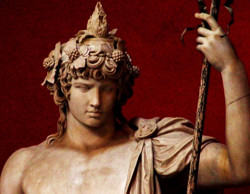 marzo marte calendario romano