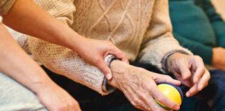 Anziani, pasti per loro a Sesto San Giovanni