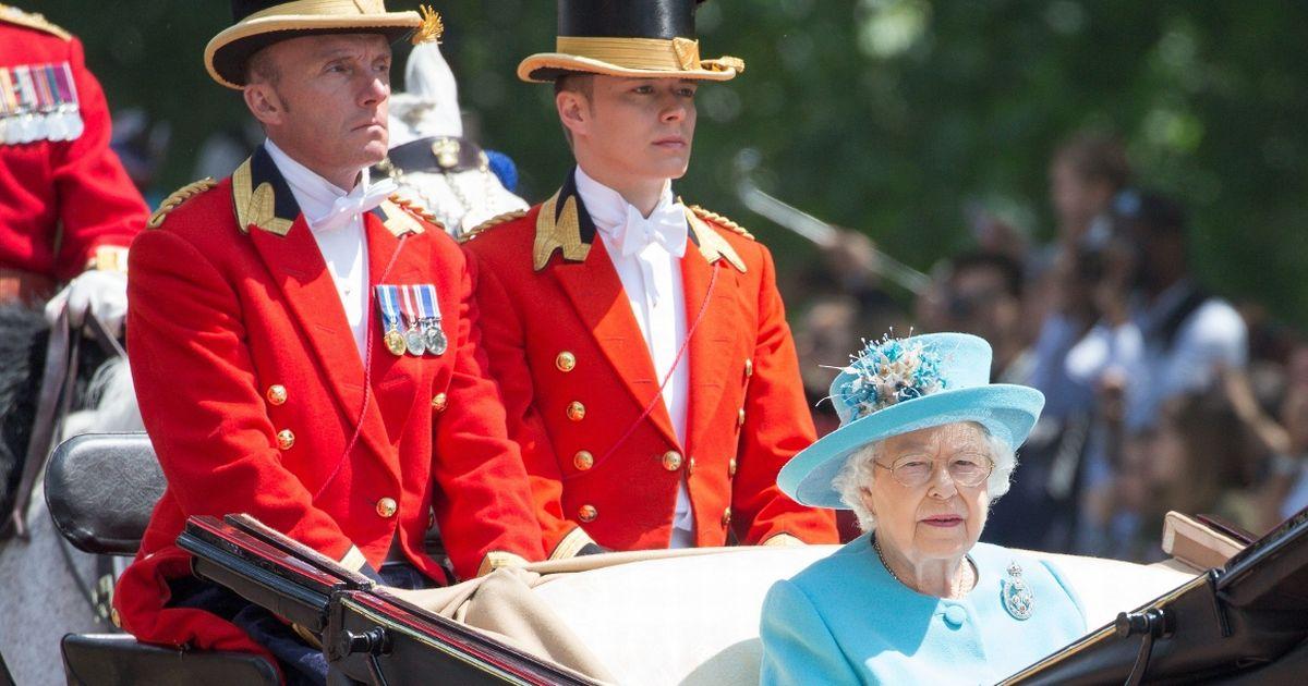 Coronavirus, il principe Carlo è guarito