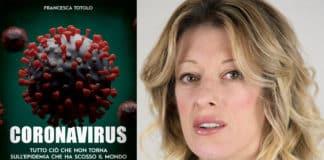 totolo coronavirus