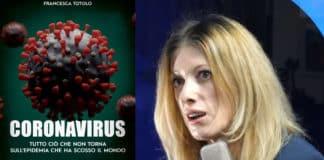 totolo libro coronavirus