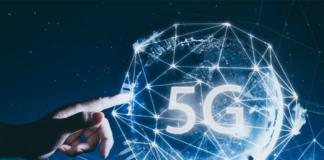 5G rischi reali fake news