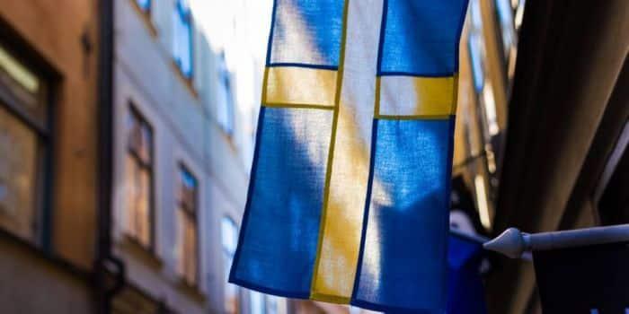 Emergenza Coronavirus. Svezia, il governo chiede poteri speciali per combattere l'epidemia