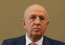 Antonio Patuelli liquidità