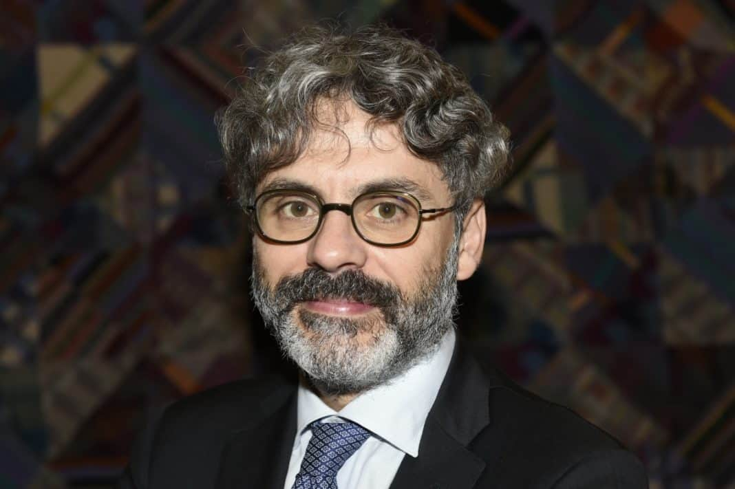 Alessandro Rivera