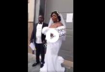 napol matrimonio