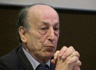 Augusto Sinagra