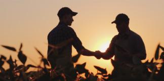 agricoltura studenti sovranità