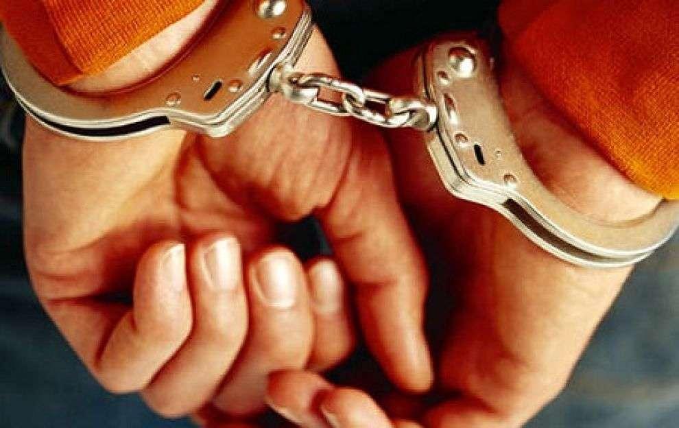 Coronavirus, positiva detenuta carcere Rebibbia