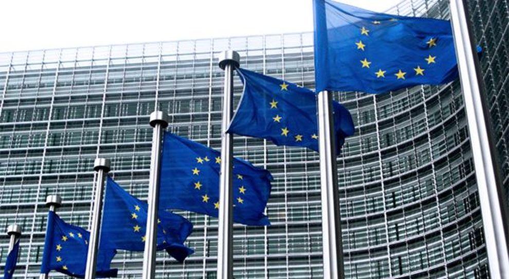 Coronavirus, Italia disertò riunione commissione a Gennaio?