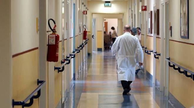 Coronavirus, casi in crescita nel Lazio