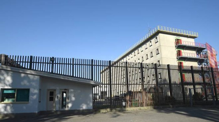 Bologna detenuto muore coronavirus