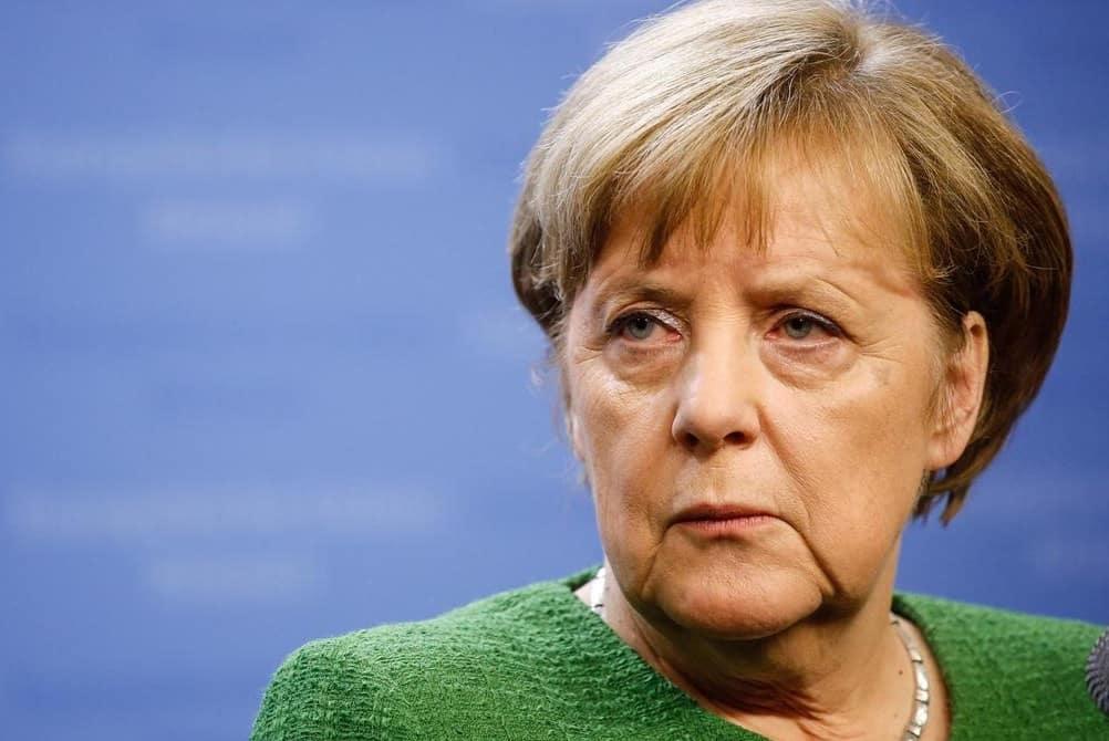 eurobond merkel eurogruppo