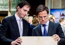 eurogruppo olanda