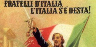 Fratelli d'Italia, quello che quasi nessuno sa