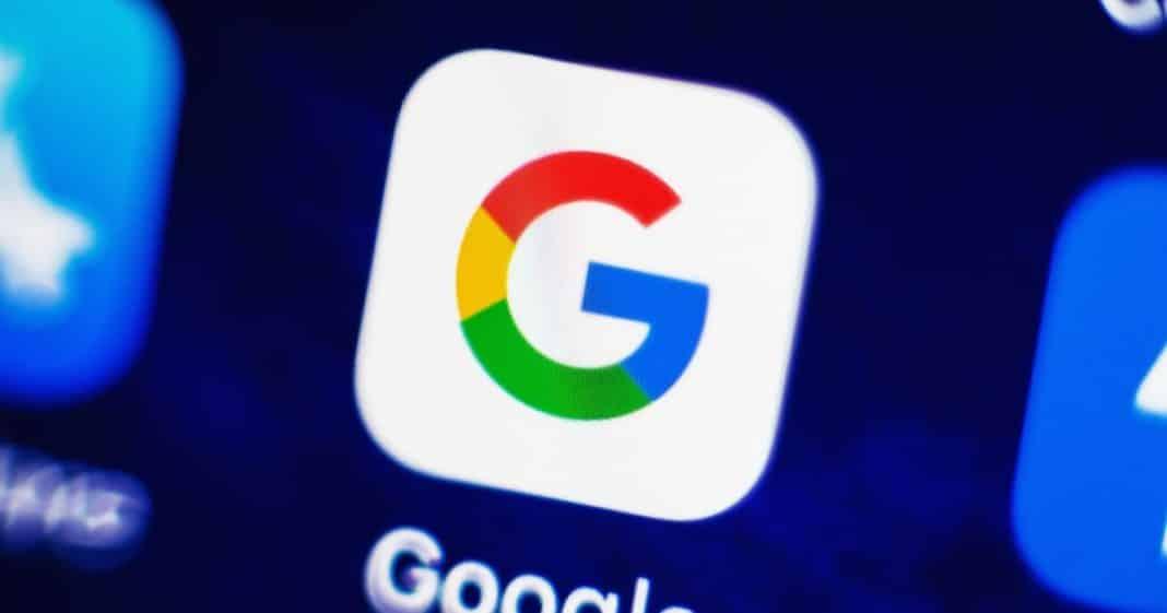 google spostamenti