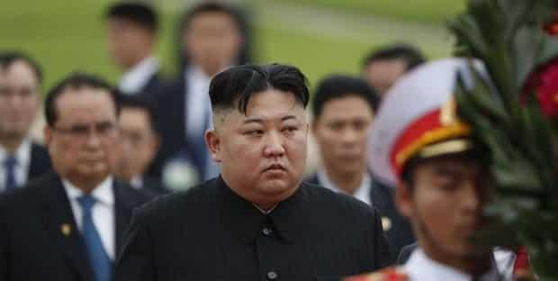 Kim John-un grave? La Corea del Sud dice di no