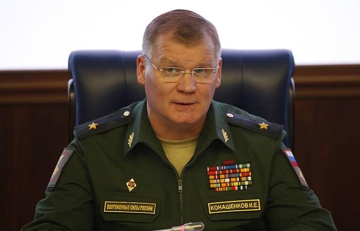 konashekov russi la stampa