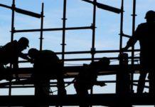 Reddito di emergenza per chi lavora in nero