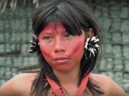 Amazzonia, coronavirus colpisce tribù nativi