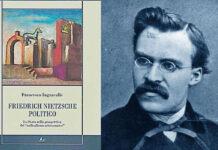 Nietzsche politico