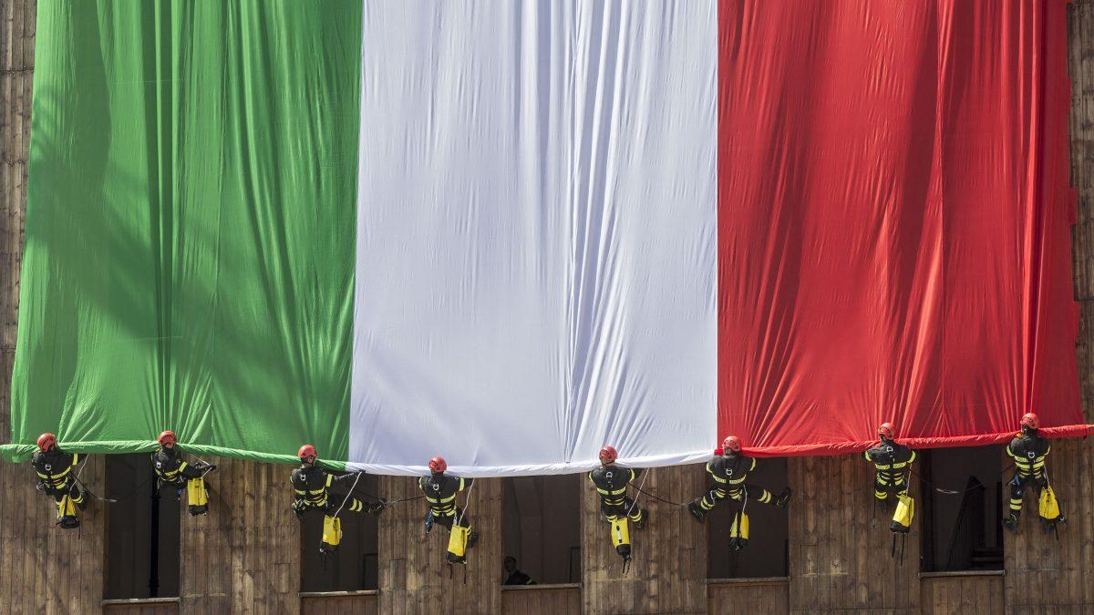 BTp Italia: collocamento record con oltre 22 miliardi emessi