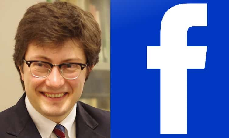 casapound facebook