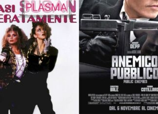 #cineplasma, twitter