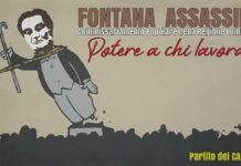 fontana assassino carc