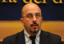 Marco Miccoli Pd