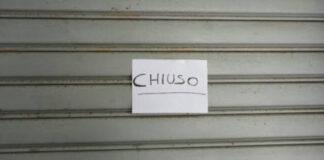 Milano, allarme Confcommercio