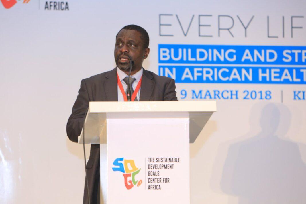 Oms, Africa resisterà a coronavirus: