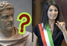 Raggi ha fatto più strade degli Antichi Romani