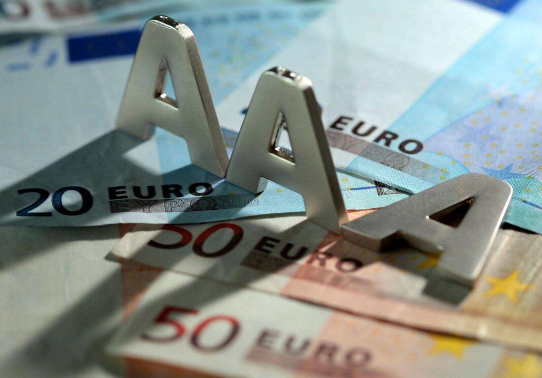rating italia sovranità monetaria