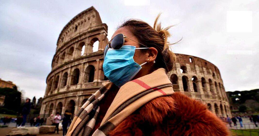 Roma, zero vittime da coronavirus nelle ultime 24 ore