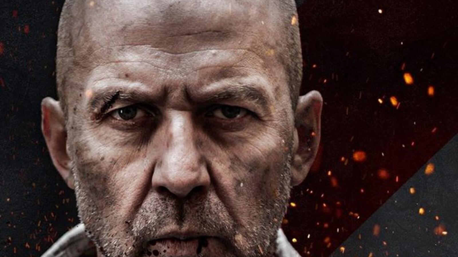 Итальянские СМИ сравнили фильм «Шугалей» с лучшими голливудскими блокбастерами Shugaley-film