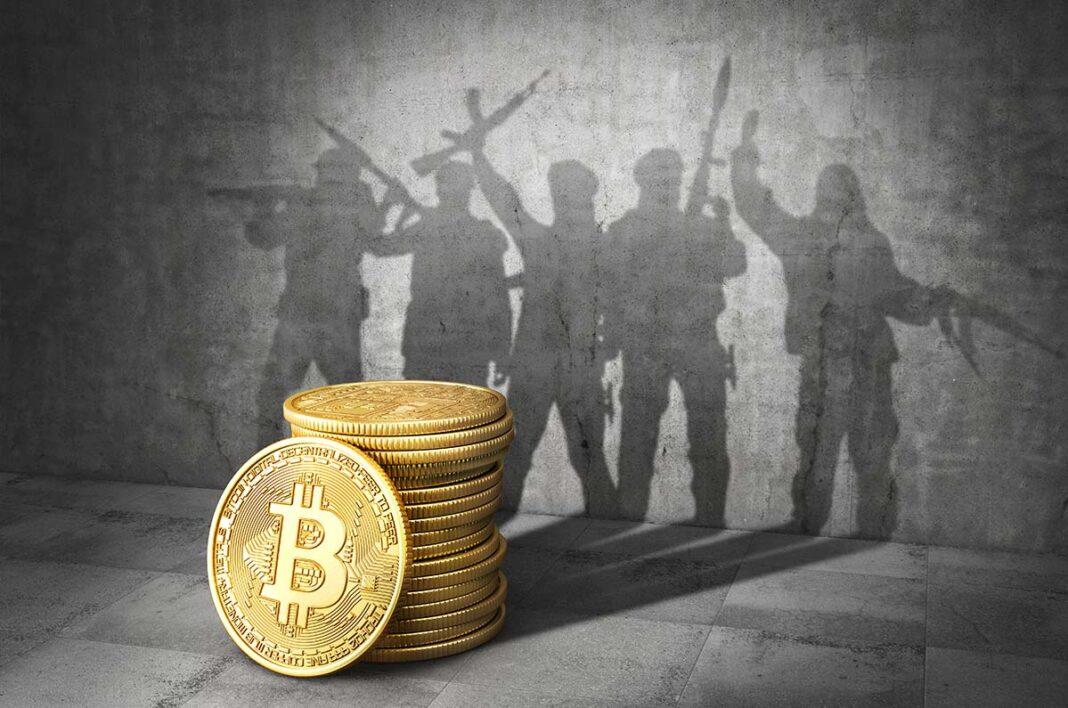 terroristi, soldi