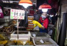 Wuhan, la Cina scagiona il mercato non è origine del coronavirus