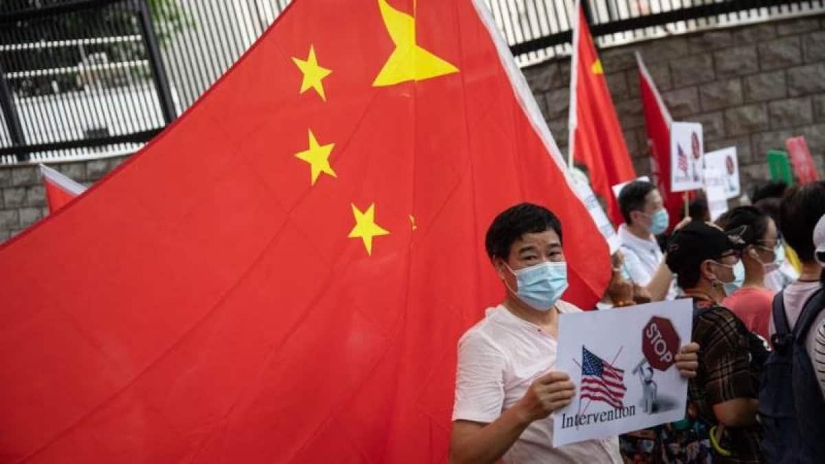 Cina approva legge sulla sicurezza nazionale, stretta alle libertà di Hong Kong