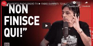 radio radio youtube censura