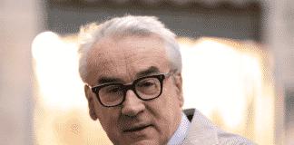 Giulio Giorello Pound
